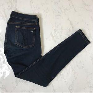 RAG & BONE Skinny Jeans in Coventry (29)